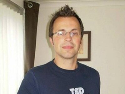 Family of drowned cyclist lose damages claim against local authority