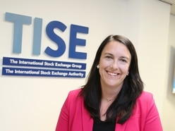 TISE listing of notes digitised on block-chain 'a world first'