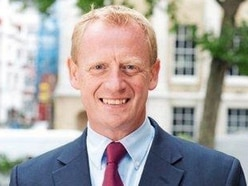 New president for CISI Guernsey branch