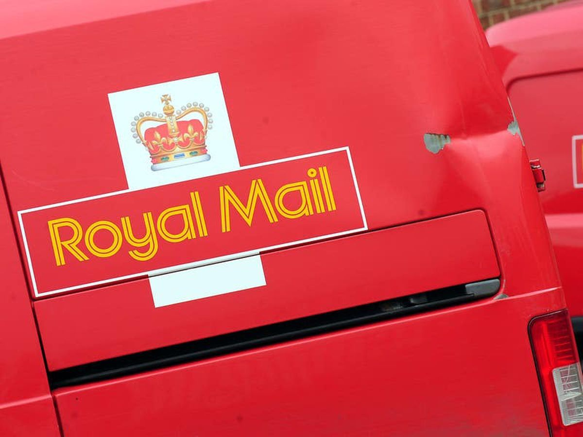 Royal Mail predicts online sales shift will be permanent