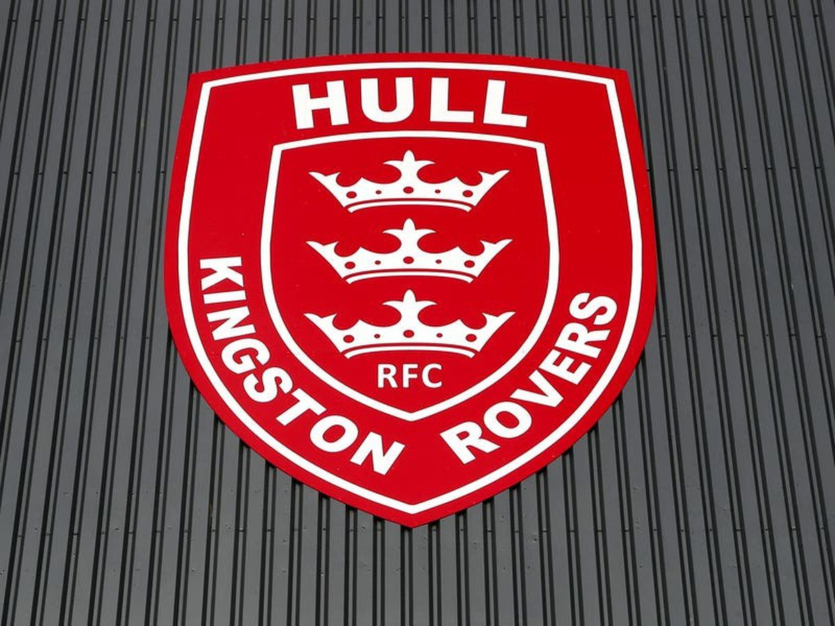 Hull KR set for hastily-arranged Catalans trip as Covid causes fixture headache
