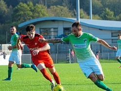 The old masters sink Carshalton in fine Guernsey FC victory