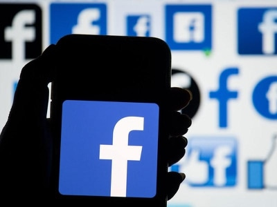 Facebook begins asking UK users to consent to facial recognition