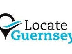 Locate Guernsey brings in 15 businesses