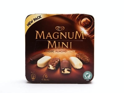 Most Britons believe a Magnum is not an ice lolly, according to poll