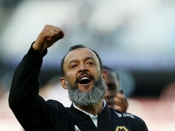 Nuno has built a strong squad, but he can't build his dream house