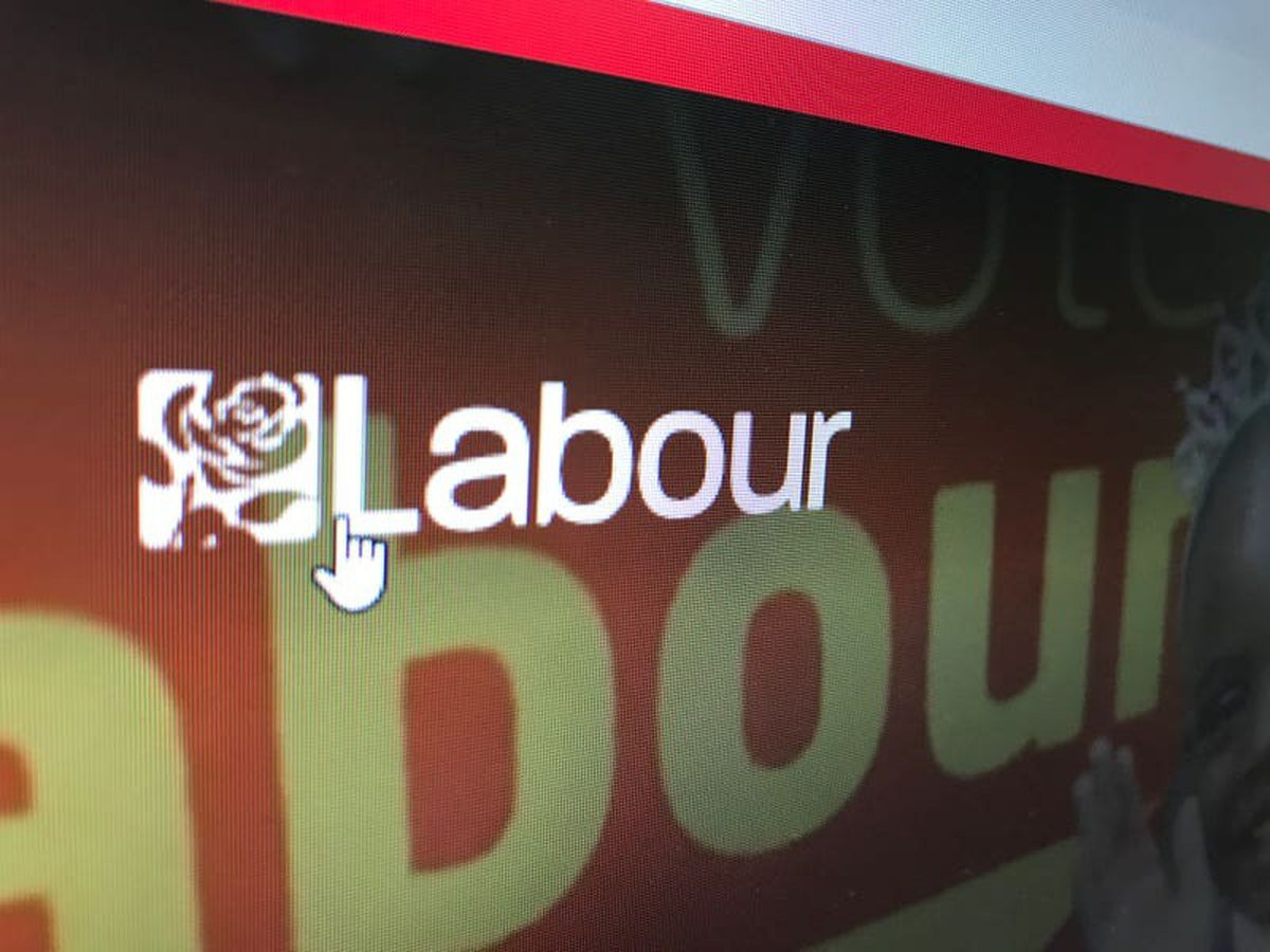 Labour MP Apsana Begum in court for alleged housing fraud