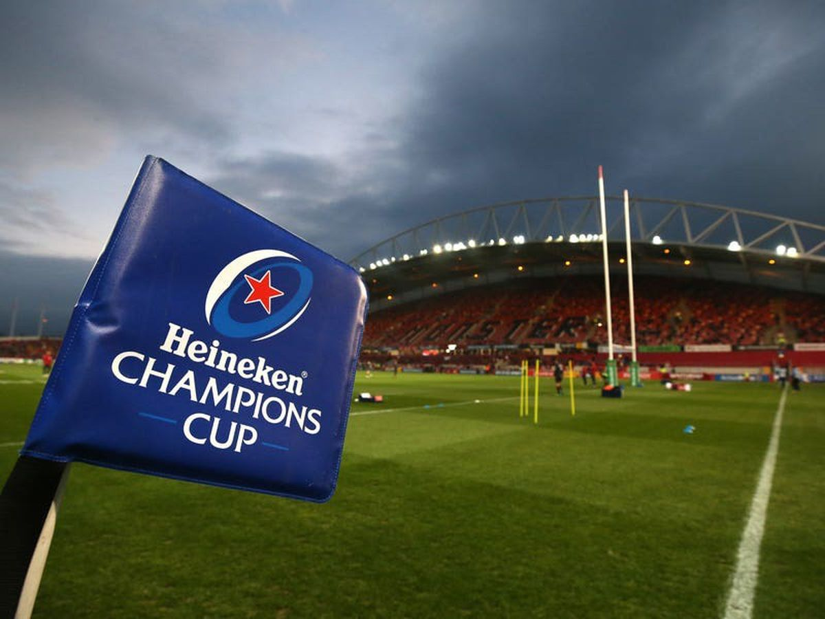 Cancellations mean European action resumes with knockout matches