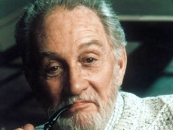 Actor Roy Dotrice dies aged 94