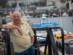Fishermen vow to fight UK plans to surrender CI waters