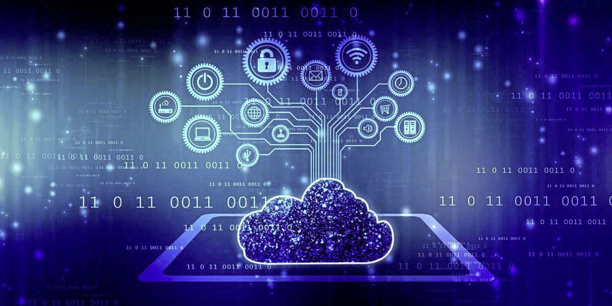 Cloud computing. (29730109)
