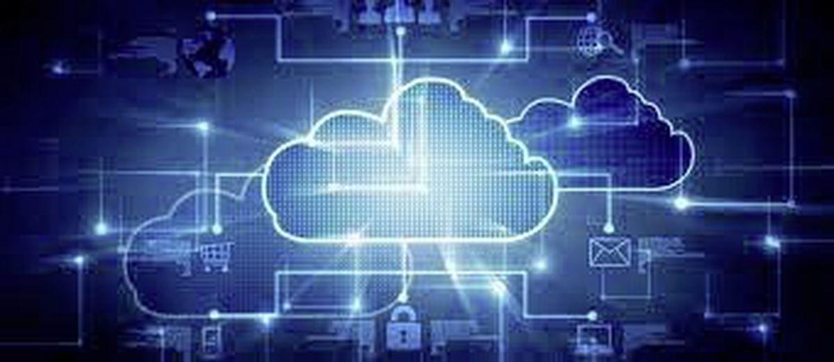 Cloud computing. (29730146)