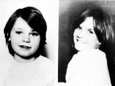 Jury retraces tragic schoolgirls' final journey as part of murder trial