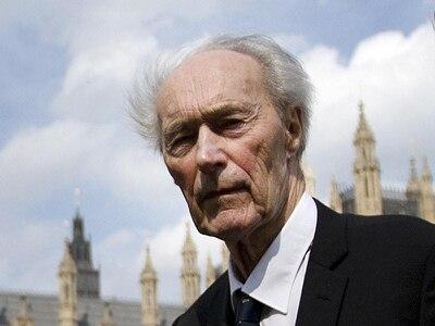 Norwegian hero behind sabotage of Nazi plant dies aged 99
