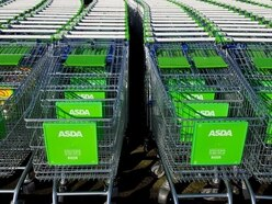 Court of Appeal to rule on Asda equal pay battle
