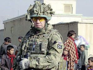 Colin Vaudin Afghanistan feature (29928001)