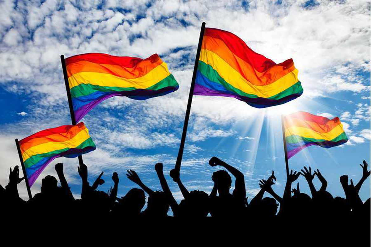 Guernsey will introduce same-sex marriage