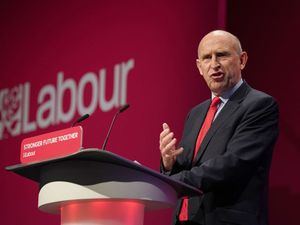 Labour members reject new UK military pact despite leadership's global ambitions