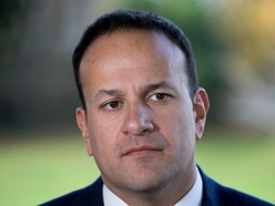 Taoiseach: Irish general election not in country's interest