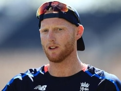 England all-rounder Ben Stokes arrested and released under investigation