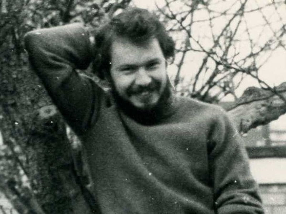 Met accused of 'betrayal of public' over 1987 unsolved murder