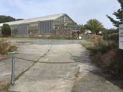 Parking concerns for proposed Strawberry Farm development