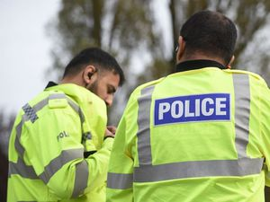 Arrest after investigation into attempted nightclub drink-spiking incident
