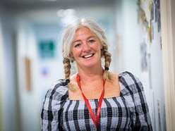 Pride of Guernsey: Adult Learning Disability Service