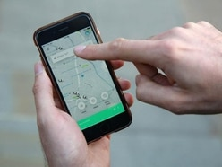 Uber loses appeal against ruling that drivers should be classed as workers