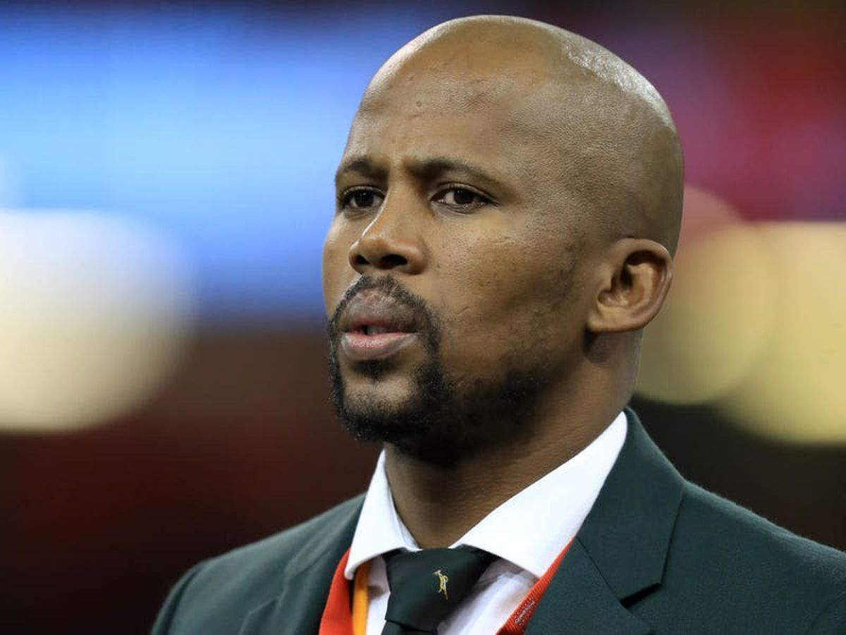 South Africa vow to do their talking 'between the lines' against Lions