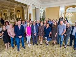 Pride of Guernsey winners chosen after 18,000 votes