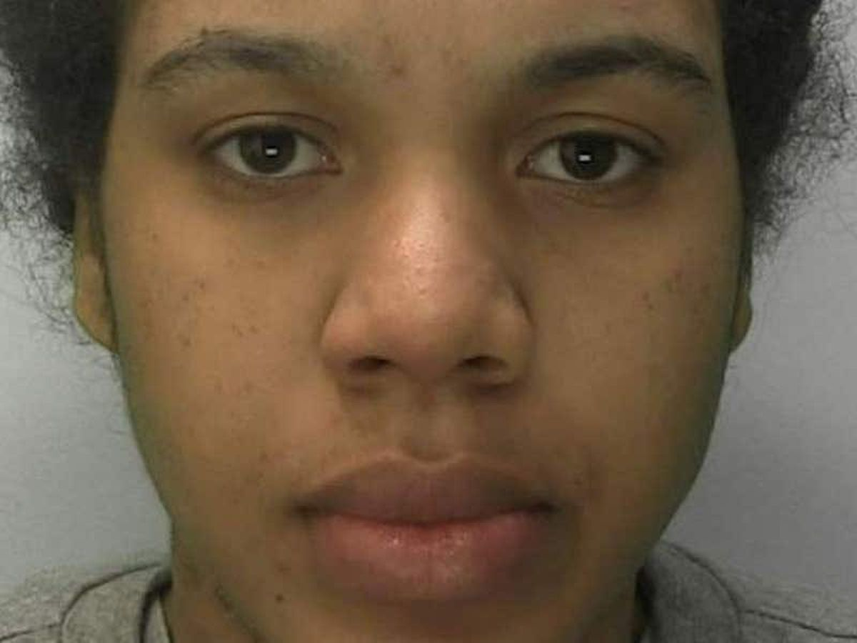 Woman jailed for life for murdering friend who rebuffed her sexual advances