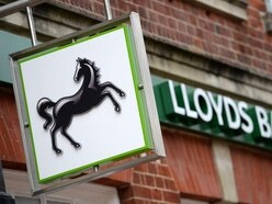 Lloyds shareholders take former executives to court over HBOS acquisition