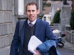 'Bailiwick should aim to match best UK state schools'