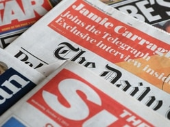 What the papers say – June 20