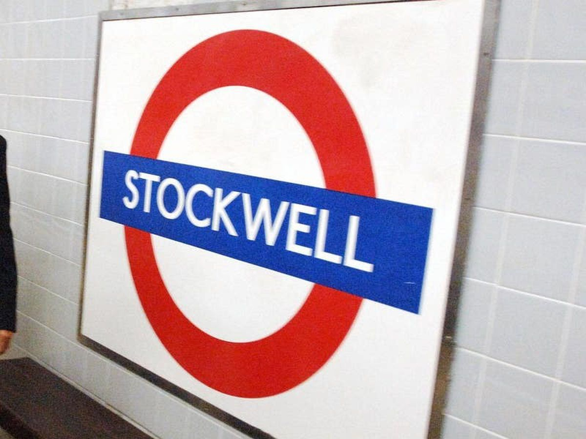 Fourth member of Stockwell Six appealing against conviction