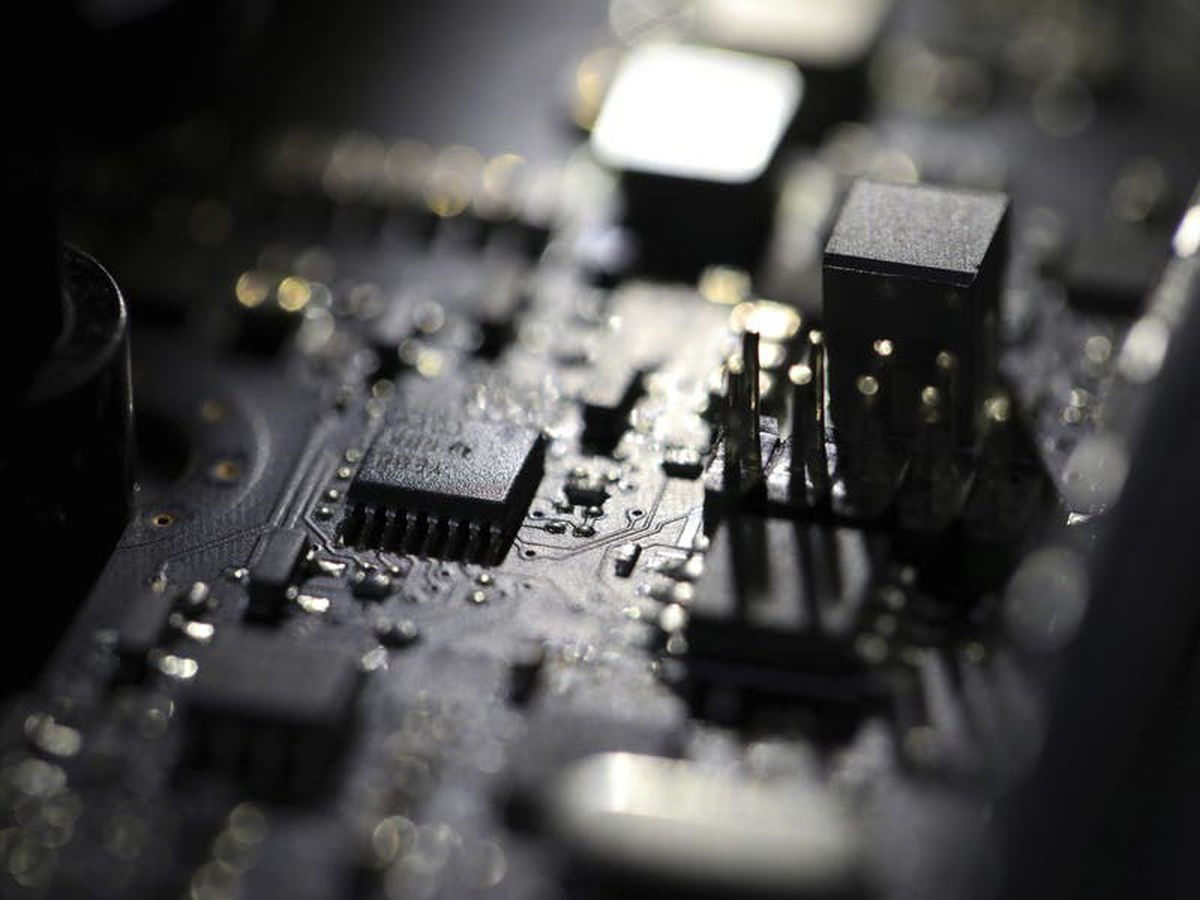 Former US intelligence and military officials charged in UAE hacking scheme