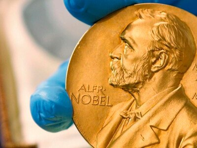 Nobel Peace Prize winner for 2018 to be announced