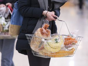 Higher shop prices likely in run-up to Christmas