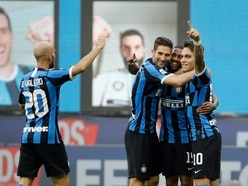 Ashley Young helps Inter to crucial victory