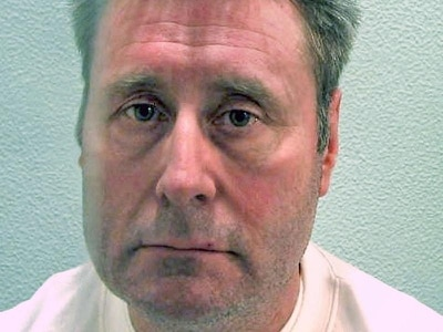 Black cab rapist John Worboys reportedly questioned over more allegations
