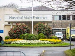 Girl, 16, still critically ill after taking Ecstasy