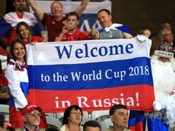Quiz: How well do you know the teams who've qualified for the World Cup?