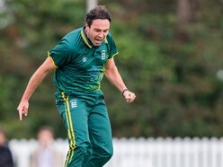 Hurray! – Cricket is well on the mend