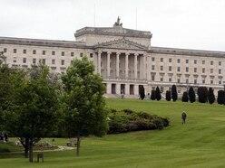 New deadline set in powersharing talks after negotiations stall