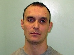 Foul-mouthed thug who 'played the system' finally jailed for life over murder