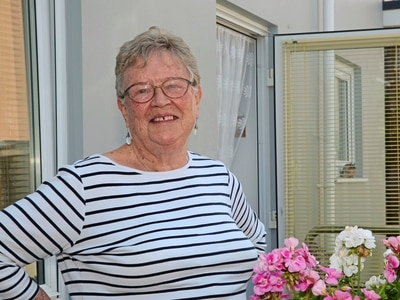 Pride of Guernsey: Dianne Devaney