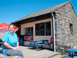 Leaseholders say still a call for the traditional kiosk