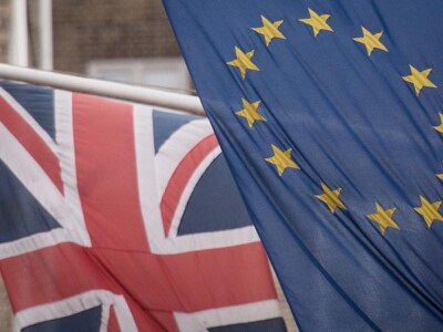 European Commission to warn member states to prepare for no-deal Brexit