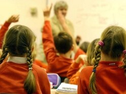 Children to be consulted on Brexit, Welsh Government says